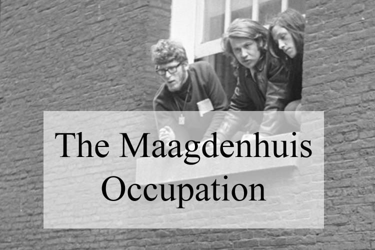 occupationknopnew